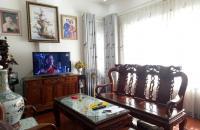 Duy nhất Long Biên, 90m2, 4 tầng, gara ô tô, lô góc chỉ 7 tỷ