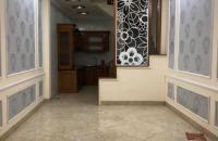 Bán nhà phố Tân Lập, Hai Bà Trưng 45m, 4 tầng, MT 4.2m. 4.2 Tỷ. 0946846868
