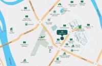 Thông báo tiếp nhận hồ sơ đăng ký mua nhà ở xã hội Phúc Đồng đợt 1, gốc 16tr/m2. LH 096.828.5948