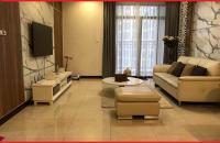 Bán căn 2 PN 75m2, đầy đủ nội thất tại 671 Hoàng Hoa Thám, giá 2,4 tỷ