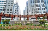 Bán gấp căn hộ 3PN, DT 118.5 m2, full nội thất bên P12, giá 4,55 tỷ Park Hill Times City
