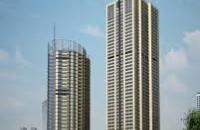Cần tiền bán gấp căn hộ cao cấp FLC 265 Cầu Giấy giá chỉ từ 33 tr/m2, full nội thất. LH 0981129026