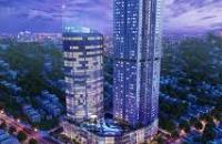 Chủ nhà cần bán rất gấp CH 1505: 100m2 FLC Cầu Giấy, giá bán 34 tr/m2 (có TL). LH 0936071228