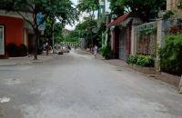 Nhà  Mặt phố Đông Thiên, Hoàng Mai, mặt tiền 8m, oto tránh, kinh doanh vô đối , 55m2,giá chỉ 3.4 tỷ lh:0943556833