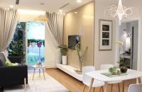 (090.117.0322) Nhượng lại chung cư Anland Nam Cường căn B2001(89,4m2) và B1510(90,17m2) giá bán 23tr/m2.