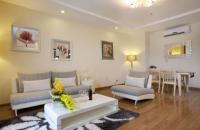 Bán căn hộ chung cư CT3 Yên Nghĩa, DT 69 m2, 2 PN, 930 tr, LH 0983434770