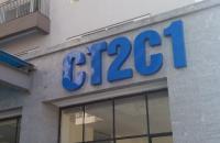 Bán căn hộ tầng 7 CT2C1 Xuân Phương 156m2, 4 phòng ngủ 2,97 tỷ. LH 0972015918