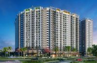 Bán căn hộ chung cư tại Dự án Hope Residence, Long Biên, Hà Nội diện tích 56m2  giá 16.3 Triệu/m²