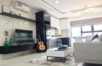 Cần bán căn hộ chung cư giá rẻ từ chính chủ đầu tư, tại Nam Từ Liêm- LH 0886509293