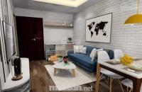 Bán căn hộ chung cư tại Dự án The Golden Palm Lê Văn Lương, Thanh Xuân, Hà Nội diện tích 83.2m2  giá 2.550 Tỷ
