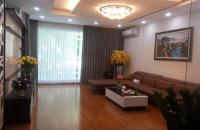 Bán nhà riêng hồ Phương Mai, ô tô, kd văn phòng, 52m*5t. 6.2 tỷ.
