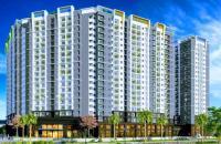 Cơn sốt dự án chung cư Hope Residences Phúc Đồng căn đẹp giá sốc