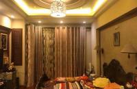 Bán căn nhà Phố Dã Tượng, Q.Hoàn Kiếm. 30m2, 5,5 tỷ, xây 4 tầng, Chủ nhà hiện đang kinh doanh.
