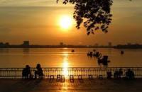 Bán Gấp - Giảm chào 10,7 tỷ - Nhà Ô Tô - Phân lô Vip - 73m2. Võng Thị