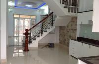 Cho thuê nhà mặt phố, kinh doanh mọi mặt hàng, Long Biên- quận Long Biên - Hà Nội.
