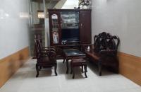 Nhà đẹp giá rẻ, bán nhà tại Định Công, Hoàng Mai 30m chưa đến 2 tỷ.