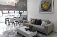 Bán căn hộ chung cư tại dự án Startup Tower, Nam Từ Liêm, Hà Nội, diện tích 90,7m2, giá nét