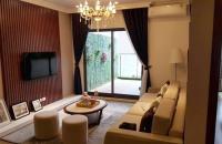 Bán căn hộ chung cư tại đường Tố Hữu, Hà Đông, Hà Nội, diện tích 117.3m2, giá 19.5 triệu/m2
