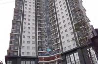 Bán gấp căn hộ chung cư cao cấp Trung Yên Plaza, 81m2-2PN-2WC, giá hấp dẫn 3 tỷ, 0964897596