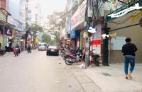 Bán nhà, ô tô – kinh doanh – gần ph- trung tâm quận thanh xuân.
