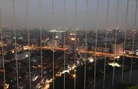 Bán gấp chung cư Linh Đàm 70m2 sàn, mặt tiền 6m, nhà đẹp, LH 0971959894