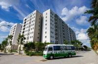 Nhà ở xã hội chỉ từ 9.96tr/m2 giấc mơ cho người có thu nhập thấp ở KĐT Sunny Garden City