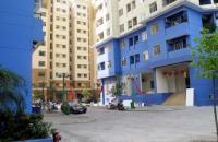 Bán căn hộ chung cư An Sinh A, KĐT Mỹ Đình 1, diện tích 109m2, giá 1,85 tỷ