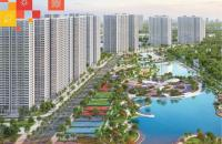 Sở hữu căn hộ dự án VinCity Tây Mỗ - Đại Mỗ, chỉ với 200 triệu tiện ích cực đẳng cấp
