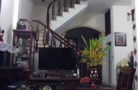 Nhà đẹp, 50m2, 4 tầng, Bùi Xương Trạch, Thanh Xuân, Giá 3,8 Tỷ.