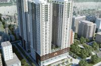 Bán chung cư Sails Tower, quận Hà Đông, bao sang tên, LH: 0961008983