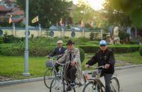 Sở hữu biệt thự triệu đô tại phía Tây Hà Nội, giá chỉ từ 5,5 tỷ, LH ngay 0934.470.830