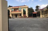 Bán nhà 4 tầng 41m2 ở Văn Trì, Minh Khai, Bắc Từ Liêm, Hà Nội
