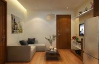 CK 2% + tặng vàng khi mua căn hộ 80m2, 2PN, nhiều cửa sổ đẹp nhất chung cư Pandora Thanh Xuân