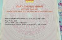 Bán tầng 23 chung cư Sông Đà Hà Đông, DT 154m2, giá 2,63 tỷ
