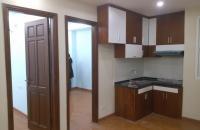 Bán căn hộ chung cư tại Đường Tôn Đức Thắng, Đống Đa, Hà Nội diện tích 42m2 giá 850 Triệu
