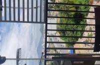 Cần bán căn hộ góc chung cư VCN Phước Hải Cao Bá Quát Nha Trang