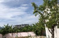 Cần Bán đất đường Nguyễn Chích gần Bắc Vĩnh Hải Nha Trang giá tốt
