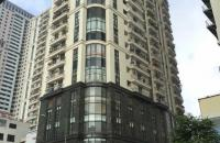 Bán căn hộ 108m2 tòa Westa, Mỗ Lao, Hà Đông, full đồ sang trọng