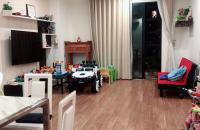 Bán căn hộ 3PN đẹp nhất T10 Times City đủ đồ LH: 0936262111