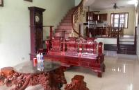 Phân lô,Gara, Nhà Đẹp Phố Cầu Diễn S83 5T Giá 4.8 tỷ.LH 0984885267.