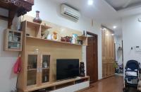 Nhà đẹp giá rẻ Chính chủ bán gấp, cắt lỗ căn hộ 73m2, nội thất đẹp tại CT3 The Pride, Hà Đông