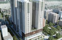 Bán chung cư chung cư Hapulico Complex quận Thanh Xuân, bao sang tên, giá ưu đãi