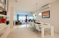 Bán CHCC CT1 Yên Nghĩa, Hà Đông, diện tích 62m2, giá 12 triệu/m2, 0902 265 386