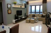 Bán gấp căn hộ Mulberry Lane, 90m2, 2PN, full nội thất, giá TL