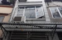 Cần bán gấp nhà phố Hoàng Hoa Thám, 80mx7T, MT 6m, Ô tô tránh, KD khủng, 12.5 tỷ. Lh: 0986753411.