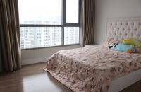 Căn góc 4 phòng ngủ rẻ đẹp, 5.4 tỷ - 136m2, nhà mới, đẹp, view thoáng, Park Hill - LH: 0901793288