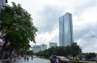 Mặt tiền phố lớn phường Liễu Giai, Ba Đình, vỉa hè 6m, 116m, 35 tỷ