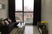 Bán gấp căn hộ 67m2 chung cư BCA 282 Nguyễn Huy Tưởng giá 21.5tr, 0984.081.249