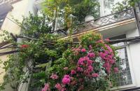 Bán nhà mặt phố Xã Đàn 41m 5 tầng kinh doanh đỉnh cao nhỉnh 14 tỷ 0936896977