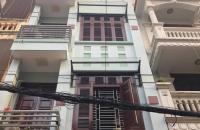 Bán gấp nhà mặt phố Đặng Tiến Đông 40m 5 tầng mặt tiền 6m kinh doanh đỉnh nhỉnh 10 tỷ 0936896977